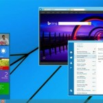 windows-81-start-menu-metro-windowed-apps-640x358